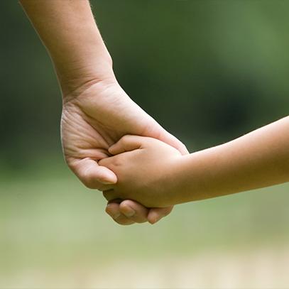 child-safeguarding
